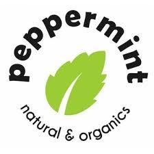 peppermint organics
