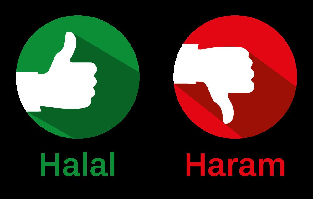 Apakah Cuka Apel Halal?