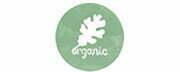 Toko Organic Bandung