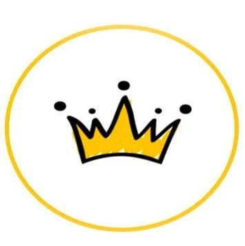 queen-shop-jogja